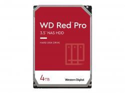 WD-Red-Pro-4TB-SATA-6Gb-s-128MB-Cache-Internal-3.5inch-24x7-7200rpm
