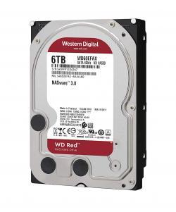 Western-Digital-Red-6TB-SATA-6Gb-s-256MB-Cache-Internal-3.5inch