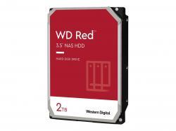 WD-Red-2TB-SATA-6Gb-s-256MB-Cache-Internal