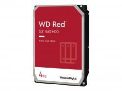 WD-Red-4TB-SATA-6Gb-s-256MB-Cache-Internal