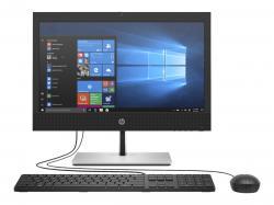 HP-ProOne-440-G6-AiO-NT-i5-10500T-24inch-16GB-RAM-512GB-W10P-BG-