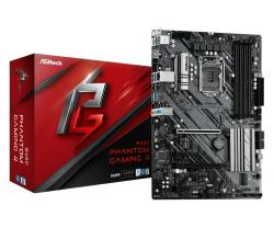 Asrock-B460-PHANTOM-GAMING-4
