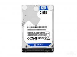 Western-Digital-Blue-2TB-128MB-SATA3-5400-rpm-WD20SPZX