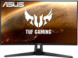 ASUS-TUF-Gaming-VG27AQ1A