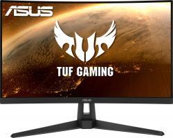 ASUS-TUF-Gaming-VG27VH1B