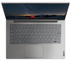 LENOVO-ThinkBook-14-AMD-Ryzen-3-4300U-14.0inch-FHD-AG-8GB-128GB-SSD