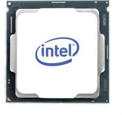 Intel-Xeon-Silver-4208-8C-85W-2.1GHz-Processor-Option-Kit-w-o-FAN