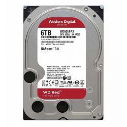 HDD-6TB-WD-Red-WD60EFAX-256MB-SATA3