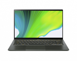 ACER-SWIFT-5-SF514-55TA-78MJ