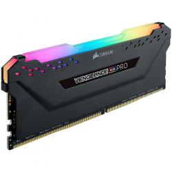 8GB-DDR4-3200-CORSAIR-Vengeance-LPX-black