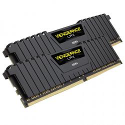 2x32GB-DDR4-3200-Corsair-Vengeance-LPX-black-KIT