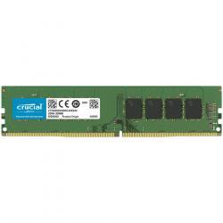8GB-DDR4-2666-Crucial