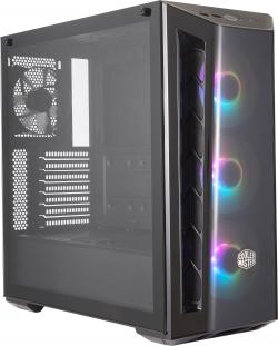 Cooler-Master-MasterBox-MB520-ARGB-Mid-Tower-Cheren