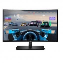 HP-27x-Gaming-7MW42AA-