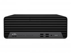 HP-ProDesk-405-G6-SFF-Ryzen-3-PRO-4350G-8GB-RAM-256GB-FREE-DOS-BG-