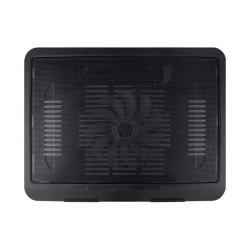 Notebook-Cooler-15008-15-17-USB-Black
