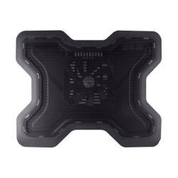 Notebook-Cooler-15012-15-17-USB-Black