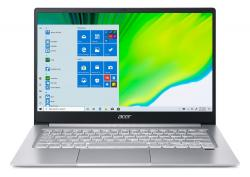 Acer-Swift-3-SF314-42-R1D7