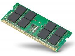 2x8GB-DDR4-SODIMM-3200-KINGSTON-KIT