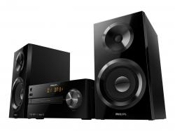 PHILIPS-Stereo-System-DAB+-Bluetooth-70-W-CD-MP3-CD-USB