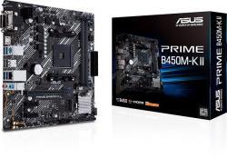 ASUS-PRIME-B450M-K-II-AM4