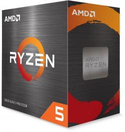 AMD-Ryzen-5-5600X-MPK-Tray-No-cooler-included