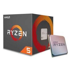 AMD-Ryzen-5-1600-AF