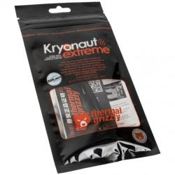 Thermal-Grizzly-Kryonaut-Extreme-2g-Cheren