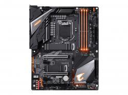 GIGABYTE-Z390-AORUS-PRO-Intel-LGA-1151