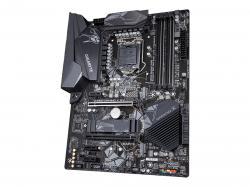 GIGABYTE-Z490-GAMING-X-AX-LGA-1200-DDR4