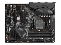 GIGABYTE-B550-GAMINGxV2-AM4DDR42xM.2