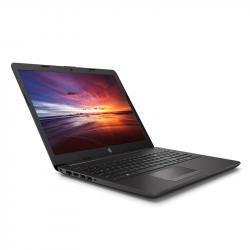 HP-255-G7-3P315ES-