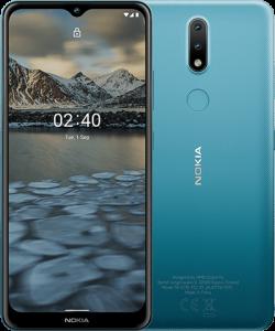 NOKIA-2.4-DS-BLUE