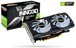 Inno3D-GeForce-GTX-1660-SUPER-Twin-X2-