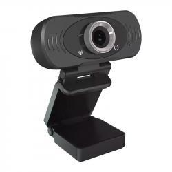 Uebkamera-s-mikrofon-Xiaomi-Imilab-CMSXJ22A-FHD