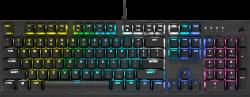 CORSAIR-K60-RGB-PRO-Low-Profile-Mechanical-Gaming