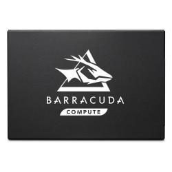 SSD-480GB-Seagate-B-cuda-Q1-ZA480CV10001-2.5-S3