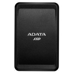 SSD-Ext.-480GB-Adata-SC685-U3.2-Black