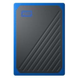 SSD-Ext.-500GB-WD-My-Passport-Go-U3.2-Black-Blue