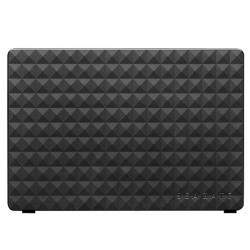 HDD-Ext-Seagate-Expansion-8TB-3.5-U3.0-Black