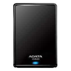 HDD-Ext-A-Data-HV620S-1TB-2.5-U3.2-Black