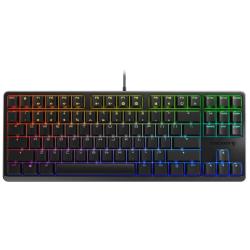 Gejmyrska-meh.-klaviatura-CHERRY-G80-3000S-RGB