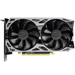 EVGA-GeForce-GTX-1660-SC-ULTRA-GAMING-6GB-GDDR5