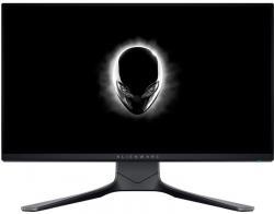 Dell-Alienware-AW2521HFA