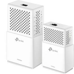 Powerline-TP-Link-TL-WPA7510-Kit-Wi-Fi-AC-750