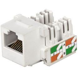 Gnezdo-internet-RJ45-XC-802-Cat5e