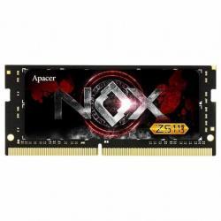 16GB-DDR4-SoDIMM-2999-Apacer