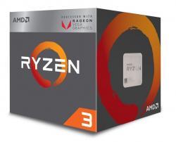 AMD-CPU-Desktop-Ryzen-3-4C-4T-2200G