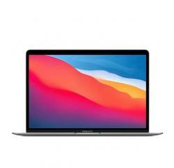 Apple-MacBook-Air-13.3-Z124000L4-