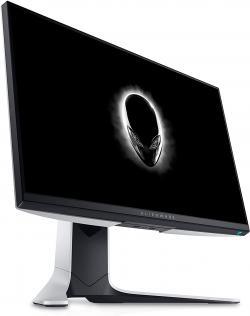 Alienware-AW2521HFLA